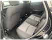 2017 Mazda CX-3 GX (Stk: H0169325) in Sarnia - Image 11 of 22
