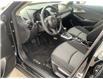 2017 Mazda CX-3 GX (Stk: H0169325) in Sarnia - Image 12 of 22