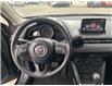 2017 Mazda CX-3 GX (Stk: H0169325) in Sarnia - Image 13 of 22