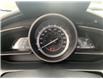 2017 Mazda CX-3 GX (Stk: H0169325) in Sarnia - Image 16 of 22