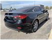 2014 Mazda MAZDA6 GT (Stk: E1105834) in Sarnia - Image 8 of 25