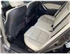 2014 Mazda MAZDA6 GT (Stk: E1105834) in Sarnia - Image 11 of 25