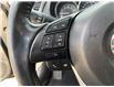 2014 Mazda MAZDA6 GT (Stk: E1105834) in Sarnia - Image 14 of 25