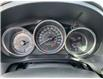 2014 Mazda MAZDA6 GT (Stk: E1105834) in Sarnia - Image 16 of 25