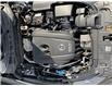 2014 Mazda MAZDA6 GT (Stk: E1105834) in Sarnia - Image 24 of 25