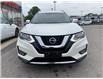 2020 Nissan Rogue SV (Stk: LC720697) in Sarnia - Image 3 of 24