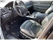 2018 Ford Explorer Sport (Stk: JGA92735) in Sarnia - Image 2 of 4