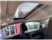 2018 Nissan Altima 2.5 SV (Stk: JC217650) in Sarnia - Image 10 of 18