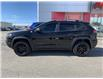 2020 Jeep Cherokee Trailhawk (Stk: LD500162) in Sarnia - Image 5 of 26
