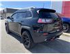 2020 Jeep Cherokee Trailhawk (Stk: LD500162) in Sarnia - Image 6 of 26