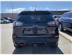 2020 Jeep Cherokee Trailhawk (Stk: LD500162) in Sarnia - Image 7 of 26