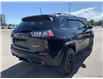 2020 Jeep Cherokee Trailhawk (Stk: LD500162) in Sarnia - Image 8 of 26