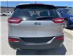 2015 Jeep Cherokee North (Stk: FW597379) in Sarnia - Image 4 of 20