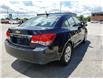 2014 Chevrolet Cruze 1LT (Stk: E7266645) in Sarnia - Image 6 of 17