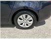 2014 Chevrolet Cruze 1LT (Stk: E7266645) in Sarnia - Image 7 of 17