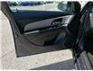 2014 Chevrolet Cruze 1LT (Stk: E7266645) in Sarnia - Image 8 of 17