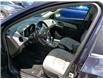 2014 Chevrolet Cruze 1LT (Stk: E7266645) in Sarnia - Image 9 of 17