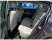 2014 Chevrolet Cruze 1LT (Stk: E7266645) in Sarnia - Image 10 of 17