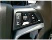2014 Chevrolet Cruze 1LT (Stk: E7266645) in Sarnia - Image 13 of 17