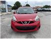 2016 Nissan Micra SV (Stk: GL264510T) in Sarnia - Image 2 of 21