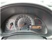 2016 Nissan Micra SV (Stk: GL264510T) in Sarnia - Image 14 of 21