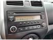 2016 Nissan Micra SV (Stk: GL264510T) in Sarnia - Image 18 of 21