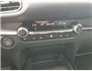 2021 Mazda CX-30 GS (Stk: MM207811) in Sarnia - Image 14 of 22