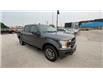 2019 Ford F-150 XLT (Stk: KFA87964) in Sarnia - Image 2 of 25