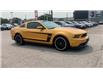 2012 Ford Mustang Boss 302 (Stk: C5225419A) in Sarnia - Image 2 of 21