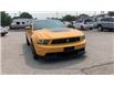 2012 Ford Mustang Boss 302 (Stk: C5225419A) in Sarnia - Image 3 of 21