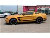 2012 Ford Mustang Boss 302 (Stk: C5225419A) in Sarnia - Image 5 of 21
