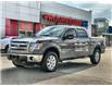 2014 Ford F-150  (Stk: EFB33779P) in Sarnia - Image 1 of 22