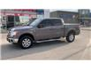 2014 Ford F-150  (Stk: EFB33779P) in Sarnia - Image 4 of 22