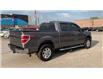 2014 Ford F-150  (Stk: EFB33779P) in Sarnia - Image 8 of 22