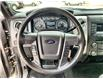 2014 Ford F-150  (Stk: EFB33779P) in Sarnia - Image 14 of 22