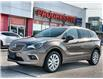 2016 Buick Envision Premium I (Stk: GD188169) in Sarnia - Image 1 of 25