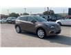 2016 Buick Envision Premium I (Stk: GD188169) in Sarnia - Image 2 of 25