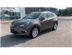 2016 Buick Envision Premium I (Stk: GD188169) in Sarnia - Image 4 of 25