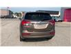 2016 Buick Envision Premium I (Stk: GD188169) in Sarnia - Image 7 of 25