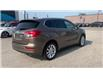 2016 Buick Envision Premium I (Stk: GD188169) in Sarnia - Image 8 of 25