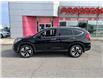 2016 Honda CR-V Touring (Stk: GL801456) in Sarnia - Image 4 of 14