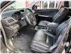 2016 Honda CR-V Touring (Stk: GL801456) in Sarnia - Image 8 of 14