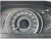 2016 Honda CR-V Touring (Stk: GL801456) in Sarnia - Image 10 of 14