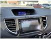 2016 Honda CR-V Touring (Stk: GL801456) in Sarnia - Image 11 of 14