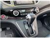 2016 Honda CR-V Touring (Stk: GL801456) in Sarnia - Image 12 of 14