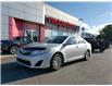 2014 Toyota Camry LE (Stk: EU795582) in Sarnia - Image 1 of 8
