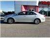 2014 Toyota Camry LE (Stk: EU795582) in Sarnia - Image 2 of 8
