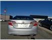 2014 Toyota Camry LE (Stk: EU795582) in Sarnia - Image 3 of 8