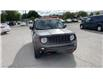 2017 Jeep Renegade Trailhawk (Stk: HPE75484) in Sarnia - Image 3 of 26