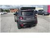 2017 Jeep Renegade Trailhawk (Stk: HPE75484) in Sarnia - Image 7 of 26